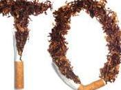 Reflexiones sobre tabaco tabaquismo infancia adolescencia