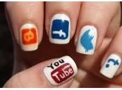 Consejos para promocionar marca sector belleza redes sociales