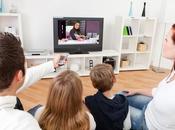 ¿Cuánto debemos televisión?