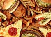 alimentos pueden provocar cáncer según AICR
