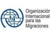 Multiculturalidad, emigraciones refugiados