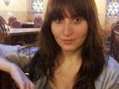 Entrevista Irina Salabert, Nocturna Ediciones