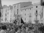Sobre Durruti Guerra Civil Agustí Guillamón