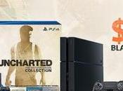 Confirmado pack Uncharted: Nathan Drake Collection 299$