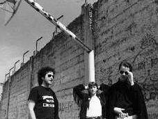 Estereotipos rock Oviedo-Gijón