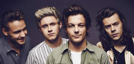 perfect-one-direction
