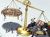 TTIP: Devastador para animales, medio ambiente justicia social