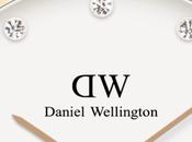 Relojes Daniel Wellington...El Estilo Clase pasan moda.