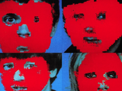 Clásico Ecos semana: Remain Light (Talking Heads 1980