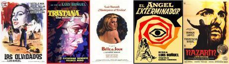 Buñuel_cine