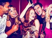 canciones difíciles cantar karaoke
