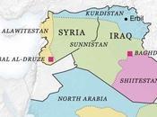 Francia Israel inician nueva guerra Irak Siria