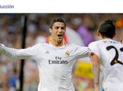 María futuro Cristiano Ronaldo, ¿qué pasó Facebook?
