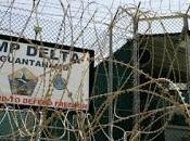 Obama, cierre Guantánamo devuélvaselo Cuba