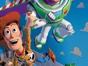 "ANIVERSARIO ESTRENO ""TOY STORY"" (20th anniversary premiere movie Story)"
