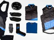 Wiggle actualiza gama ropa para presente temporada invernal versiones hombre mujer