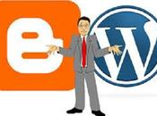 Funciona Blog Blogger Para Ganar Dinero? Sirve Eso?