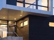 Casa Vanguardista Seattle