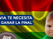 Mclanfranconi.com finalista premios Educa 2015 representando Bolivia