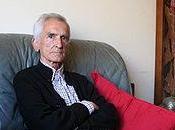 Carlos oroza, poeta hizo fracaso éxito, dejado. último malditos