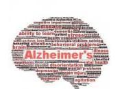 Latrepirdine (dimebon) para enfermedad Alzheimer.