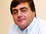 Condenan Lavítola extorsión internacional Panamá confirmada