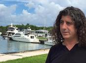 Director cubano Lilo Vilaplana gana premio Emmy