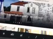 Surface Microsoft: evolución hacia ordenador futuro