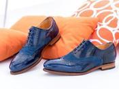 Zapalmansa, zapatos para hombre mujer medida personalizados