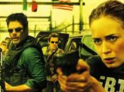 Sicario: autor Hollywood