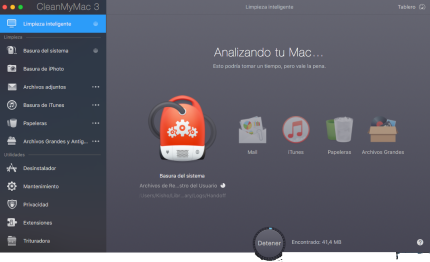 Analizando-mi-Mac---Clean-My-Mac