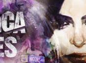 'Jessica Jones',Krysten Ritter, superheroína necesaria