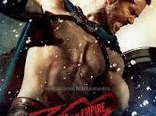 300. NACIMIENTO IMPERIO (300: Rise Empire) (USA, 2014) Épico, Péplum