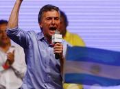 Macri ganó, está bien