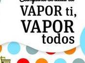 ¡Campaña solidaria #VAPORTIVAPORTODOS