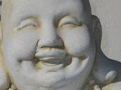 ¿Qué puede hacer risa salud?