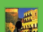 Trilogía Sucia Habana