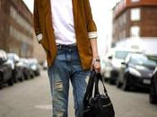 Trend Alert Otoño 2015: Ellas llevan pantalones