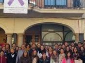 Almadén muestra repulsa ante violencia hacia mujeres