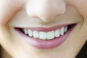 Implante dental Malaga
