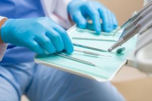 Clínica implantes dentales Málaga