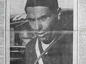 """""""Una teoría revolucionaria"""". Editorial16 Amigo Pueblo, número Barcelona, julio 1937"""