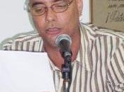 "#Cuba Ángel Santiesteban: cárcel como guerra."""