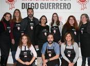 MASTERCLASS DSTAgE: historia cocina