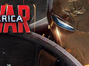 primer trailer 'Capitán América: Civil War'