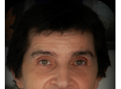José cedena