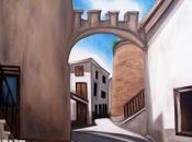 Vicenzo. Settimana Calabria Asociacion Calabresa Bs.As