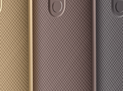 Huawei lanza China phablet Mate será presentada enero