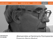 Sobre derecho niñas niños educación. Ignacio Campoy