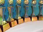Adompretur entregará Premio Epifanio Lantigua 2015